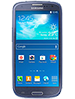 Samsung Galaxy S3 16GB Neo