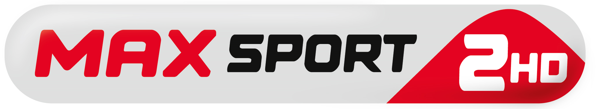 MAXSPORT 2 HD