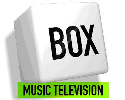 BOX TV HD
